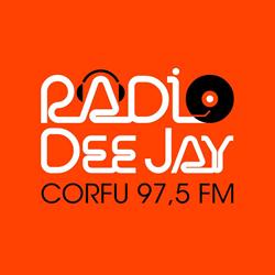 Radio DeeJay 97.5 fm